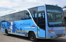 bus4401