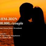 honeymoon-1