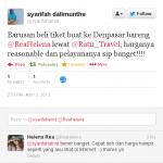 testimoni_syarifah